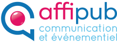 Affipub Communication