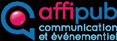 Affipub Communication